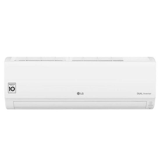 Ar-Condicionado-Split-LG-Dual-Inverter-Compact-11.000BTUs-Frio-1