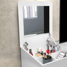 Comoda-Albatroz-Munique-com-espelho-4-gavetas---Quadriflex-1