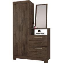 Comoda-Notavel-Pratico-NT5040-Cafe-2-portas-e-4-gavetas-com-espelho-1