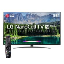 Smart-TV-LED-IPS-55-LG-4k-UltraHD-55SM8600-NanoCell-ThinQ-AI-Inteligencia-Artificial-IoT-HDR-Dolby-Vision-Atmos-e-Controle-Smart-Magic
