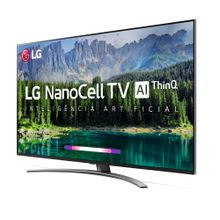 Smart-TV-LED-IPS-55-LG-4k-UltraHD-55SM8600-NanoCell-ThinQ-AI-Inteligencia-Artificial-IoT-HDR-Dolby-Vision-Atmos-e-Controle-Smart-Magic-1