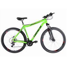 Bicicleta-Aro-29-Track-Bikes-TKS-29-com-Freio-a-Disco-21-Velocidades-e-Suspensao-Dianteira