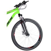 Bicicleta-Aro-29-Track-Bikes-TKS-29-com-Freio-a-Disco-21-Velocidades-e-Suspensao-Dianteira-2