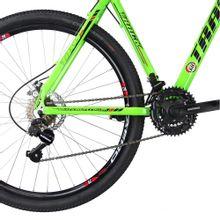 Bicicleta-Aro-29-Track-Bikes-TKS-29-com-Freio-a-Disco-21-Velocidades-e-Suspensao-Dianteira-4
