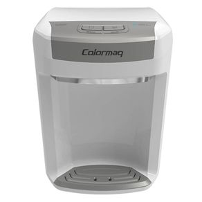 Purificador-de-agua-Colormaq-CPUHEVABAN-a-compressor