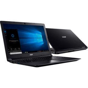 Notebook-acer-core-i5-Asp-4GB-Windows-10