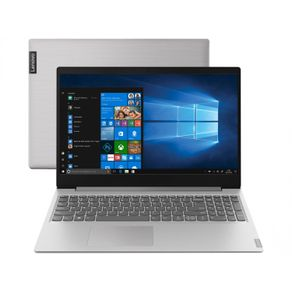 Notebook-Lenovo-Ideapad-S145-15IWL-Tela-156-HD-Intel-Core-i5-8265u-8GB-HD-de-1TB-Windows-10