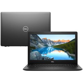 Notebook-Dell-Inspiron-i15-3583-A30P-Tela-15.6-HD-Intel-Core-i7-8565u-8GB-HD-de-2TB-Placa-de-video-dedicada-2GB-Windows-10