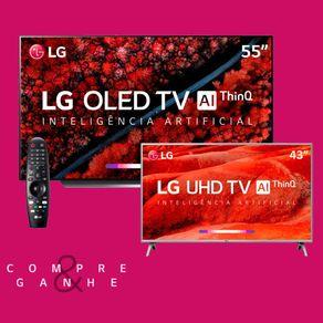 smart-tv-55-43-LG