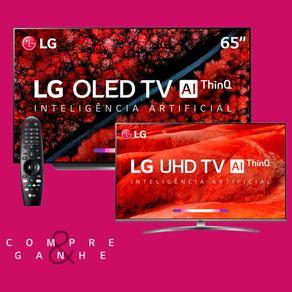 SMART-TV-65---55-LG