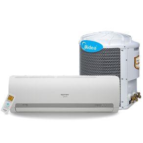 Ar-Condicionado-Split-Springer-Midea-12000BTU-h-Frio