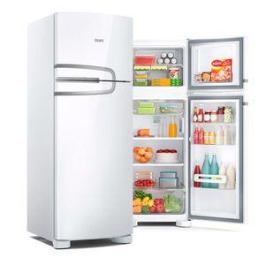Refrigerador-consul-Duplex-340-Litros-Frost-Free