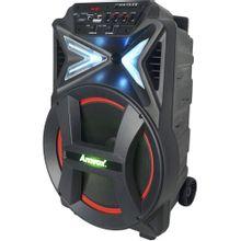 Caixa-amplifica-Amvox-ACA292-NEW-X