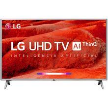 Smart-TV-LED-50-LG-4k-UltraHD-50UM7510-com-Inteligencia-Artificial-Bluetooth