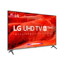 Smart-TV-LED-50-LG-4k-UltraHD-50UM7510-com-Inteligencia-Artificial-Bluetooth-3