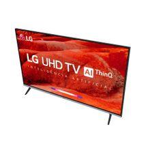 Smart-TV-LED-50-LG-4k-UltraHD-50UM7510-com-Inteligencia-Artificial-Bluetooth-4