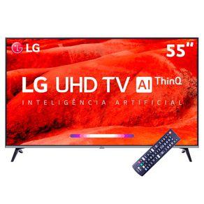 Smart-TV-LED-55-LG-4K-UltraHD-55UM7520-com-ThinQ-AI-HDR-ativo-webOS