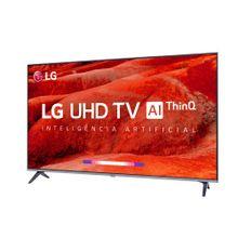 Smart-TV-LED-55-LG-4K-UltraHD-55UM7520-com-ThinQ-AI-HDR-ativo-webOS-4.5-Bluetooth-1