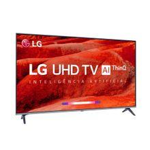 Smart-TV-LED-55-LG-4K-UltraHD-55UM7520-com-ThinQ-AI-HDR-ativo-webOS-4.5-Bluetooth-2