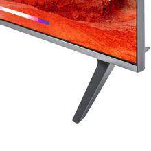 Smart-TV-LED-55-LG-4K-UltraHD-55UM7520-com-ThinQ-AI-HDR-ativo-webOS-4.5-Bluetooth-7
