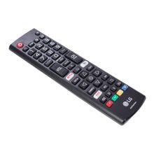 Smart-TV-LED-55-LG-4K-UltraHD-55UM7520-com-ThinQ-AI-HDR-ativo-webOS-4.5-Bluetooth-8