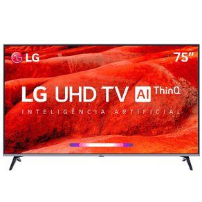 Smart-TV-LED-75-LG-4k-UltraHD-75UM7510-com-Inteligencia-Artificial-Bluetooth