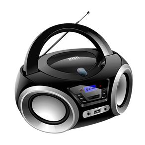 Boombox-lenoxx-bd1370