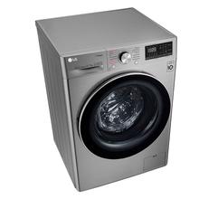 Lava-e-Seca-LG-VC4-11kg-Aco-Escovado-1