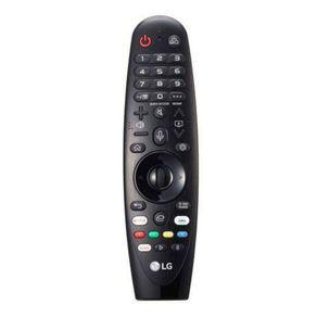 Controle-LG-Smart-Magic-Thinq-AI-AN-MR19BA