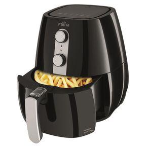 Fritadeira-sem-oleo-Air-Fry-Fama-29-Litros