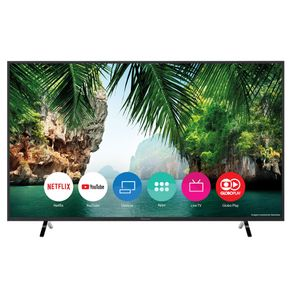 Smart-TV-LED-55-Panasonic-GX500B-UltraHD-4K-com-HDR10