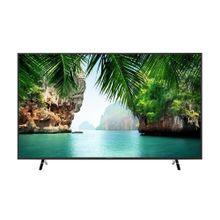 Smart-TV-LED-55-Panasonic-GX500B-UltraHD-4K-com-HDR10-1