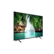 Smart-TV-LED-55-Panasonic-GX500B-UltraHD-4K-com-HDR10-2