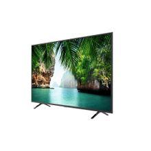 Smart-TV-LED-55-Panasonic-GX500B-UltraHD-4K-com-HDR10-3