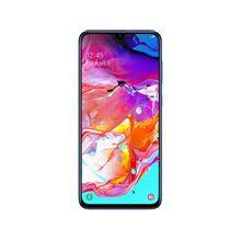 Smartphone-Samsung-Galaxy-A70-Tela-67-128GB-Octa-Core-Camera-Tripla-1