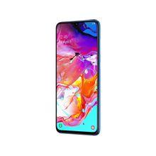 Smartphone-Samsung-Galaxy-A70-Tela-67-128GB-Octa-Core-Camera-Tripla-3
