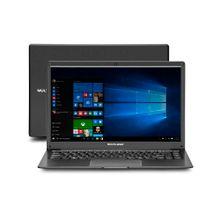 Notebook-Multilaser-Legacy-Cloud-PC150-Tela-141-HD-Processador-AMD-A4-32GB-Windows-10