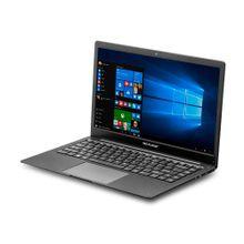 Notebook-Multilaser-Legacy-Cloud-PC150-Tela-141-HD-Processador-AMD-A4-32GB-Windows-10-2