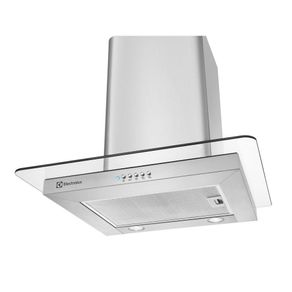 Coifa-de-Parede-Electrolux-60cm-60CVS-Vidro-e-Inox