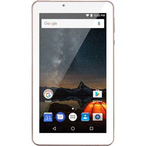 Tablet-Multilaser-M7s-Plus-NB275-Tela-7-8GB-Wi-Fi-Android-7-0-Quad-Core-Rosa