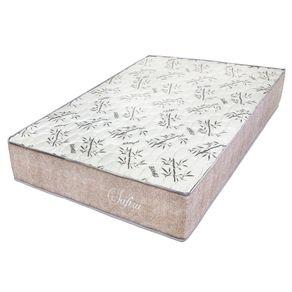 colchao-polar-safira-solteiro-88cm