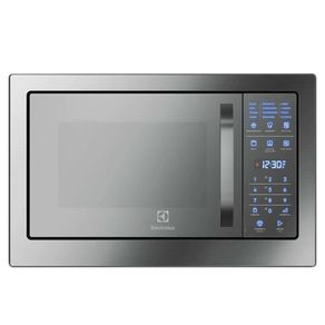 Forno-Microondas-embutir-Electrolux-MB38T-28-Litros-com-funcao-Grill-e-Painel-Blue-Touch-Inox-1