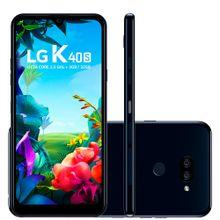 lg-K40S