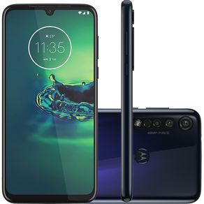 Smartphone-Motorola-Moto-G8-Plus-64GB-Tela-6-3-Octa-Core-camera-tripla-48MP