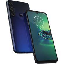 Smartphone-Motorola-Moto-G8-Plus-64GB-Tela-6-3-Octa-Core-camera-tripla-48MP-1