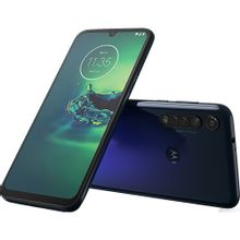 Smartphone-Motorola-Moto-G8-Plus-64GB-Tela-6-3-Octa-Core-camera-tripla-48MP-2