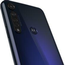 Smartphone-Motorola-Moto-G8-Plus-64GB-Tela-6-3-Octa-Core-camera-tripla-48MP-6