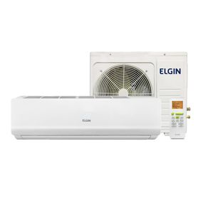 AR-CONDICIONADO-SPLIT-ELGIN-ECO-CLASS-12000-BTUS