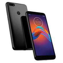 Motorola-Moto-E6-Play-32GB-Cinza