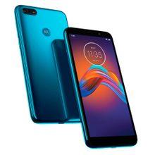 Motorola-Moto-E6-Play-32GB-Azul